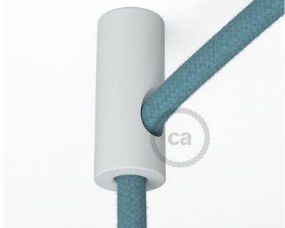 decentratore-bianco-per-lampadari-creative-cables