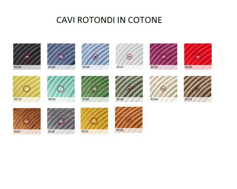 cavi-rotondi-in-cotone-per-sospensioni-in-silicone