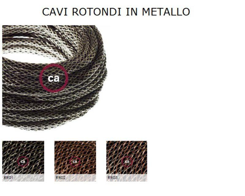 cavi-rotondi-in-metallo-per-sospensioni-lampade-bulbo