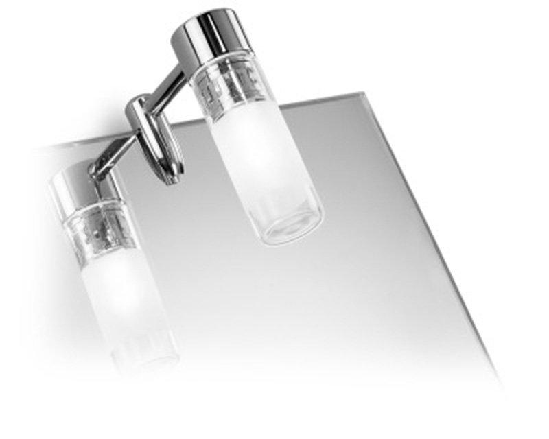Fotis pinza verticale linea light applique lightinspiration