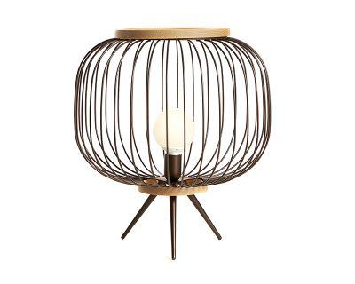 chaplin-gibas-lampada-da-terra-metallo-legno