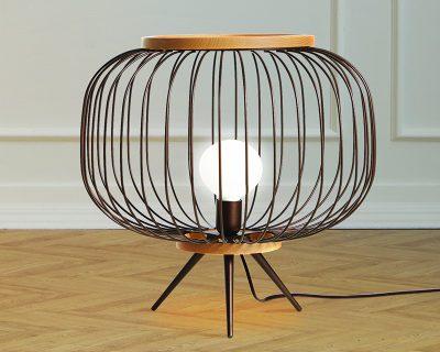 chaplin-gibas-lampada-da-terra-e-tavolo-in-metallo