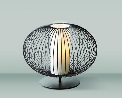 titti-gibas-lume-da-tavolo-stile-industriale