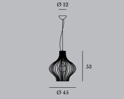 titti-s2-gibas-lampadario-contemporaneo-stile-industriale
