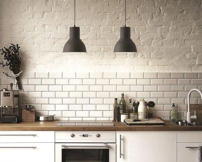 Breeze-ideal-lux-lampadario-moderno-stile-industriale