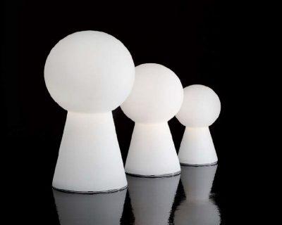 Birillo-ideal-lux-lampada-da-tavolo-bianca