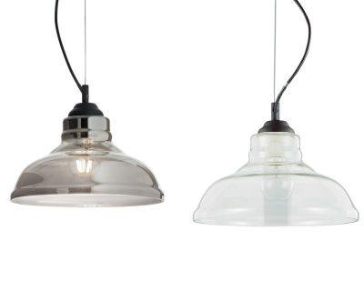 bistro-ideal-lux-sospensione-moderna-in-vetro-fume-o-trasparente