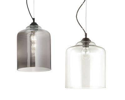 bistro-ideal-lux-lampadario-moderno