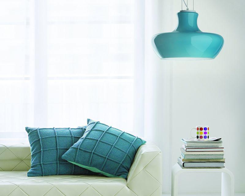 lampadario-in-vetro-azzurro-o-bianco-aladino-ideal-lux