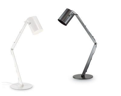 bin-ideal-lux-lampada-tavolo-terra-stile-industriale