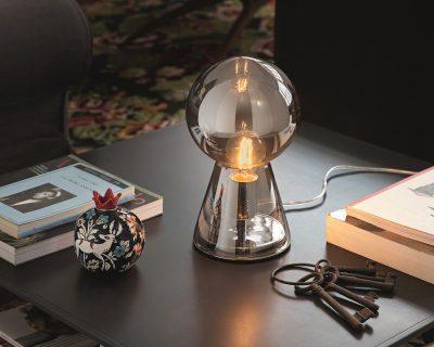 birillo-fume-ideal-lux-lampada-da-tavolo