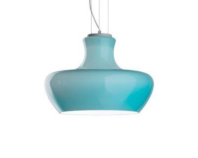 aladino-idel-lux-sospensione-azzurro