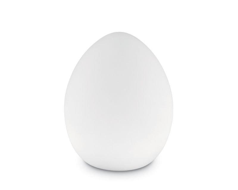 uovo-ideal-lux-arredo-luminoso-led-rgb-per-esterni