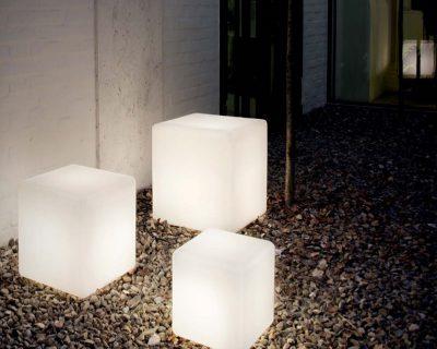 Luna-Ideal-Lux-Lampada-da-terra-per-esterni