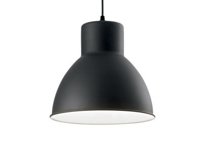 Metro-Ideal-Lux-lampadario-stile-industriale-nero