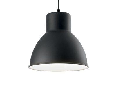 Metro-Ideal-Lux-lampadario-stile-industriale-nero