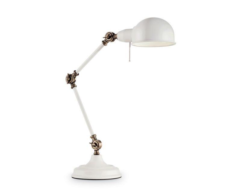 truman-ideal-lux-lampada-da-tavolo