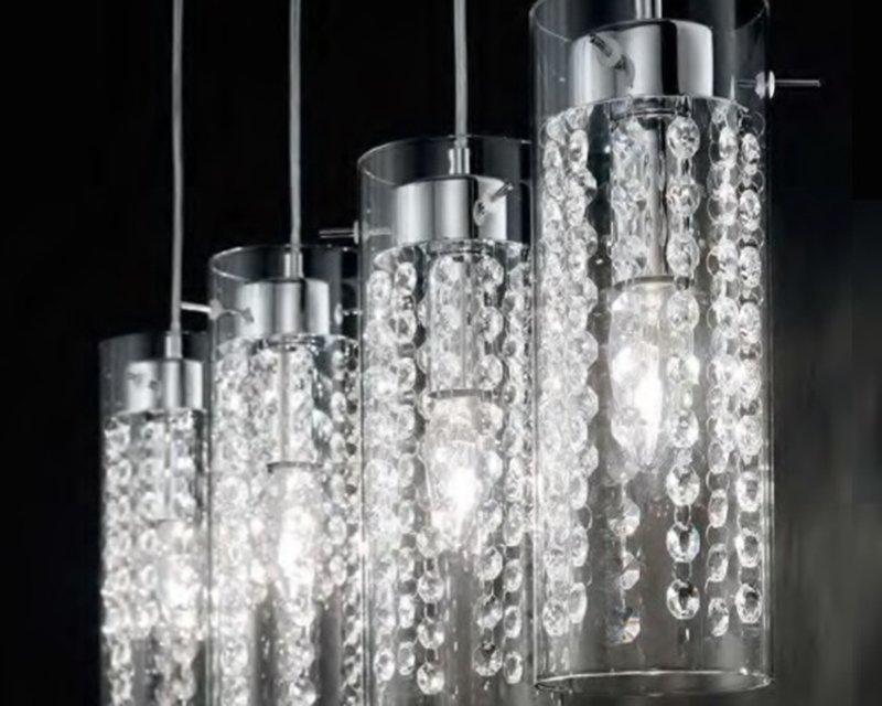 iguazu-ideal-lux-lampadario-in-cristallo-moderno