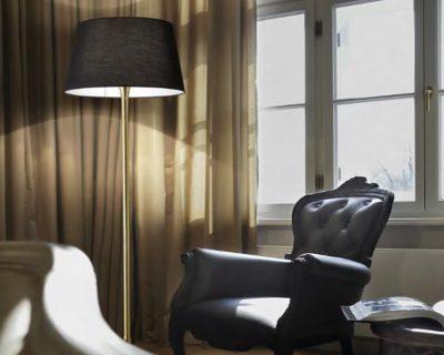 london-pt-ideal-lux-lampada-da-terra-con-paralume