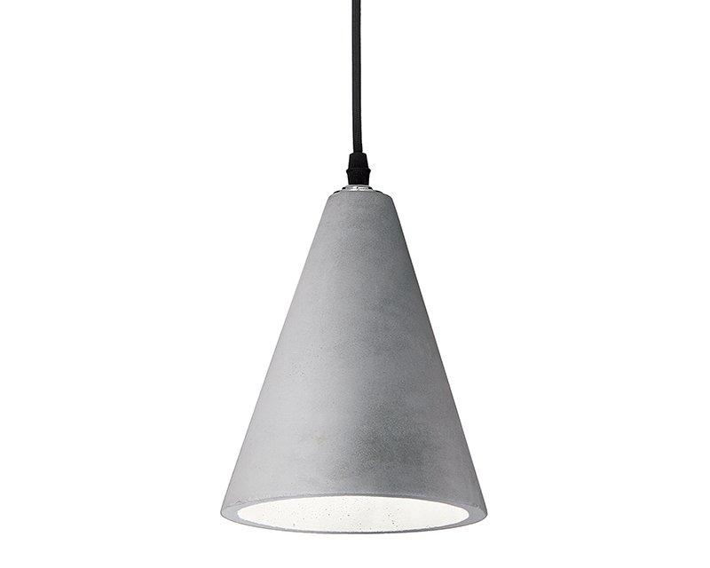 oil-2-ideal-lux-lampadario-moderno