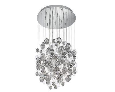 bollicine-ideal-lux-lampadario-per-soggiorno