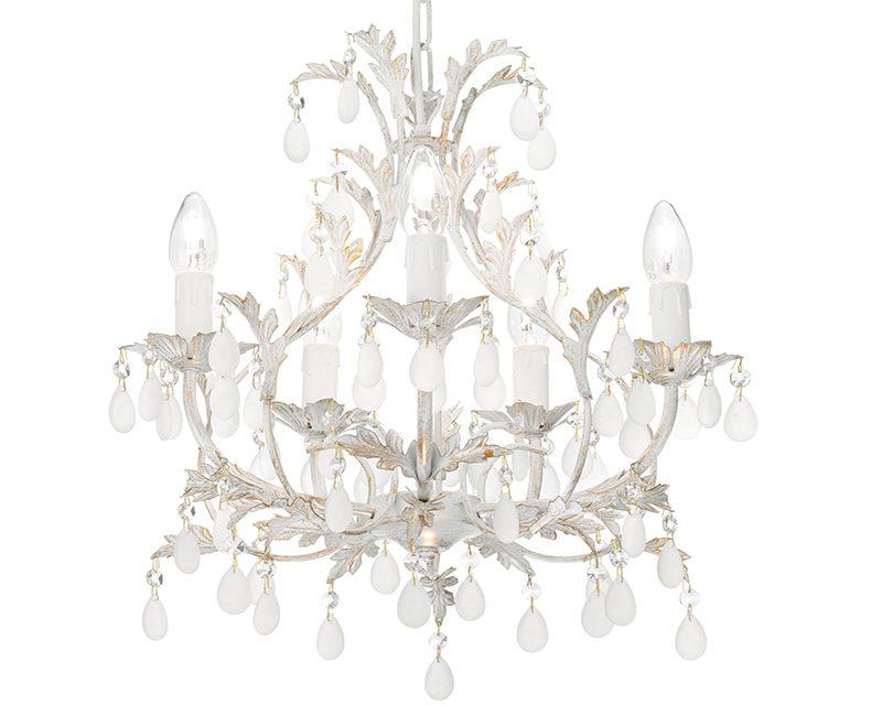 cascina-ideal-lux-lampadario