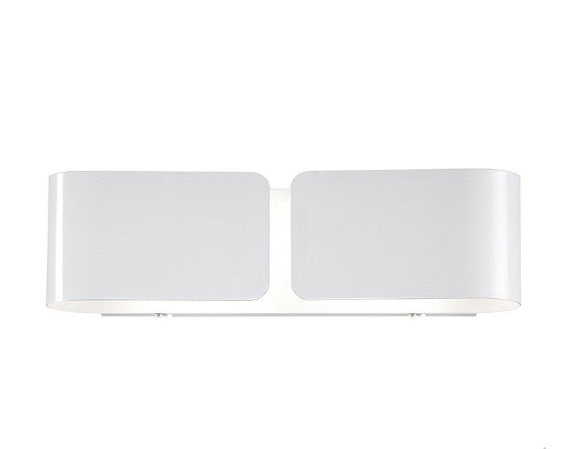 clip-mini-ideal-lux-lampada-da-parete-bianco