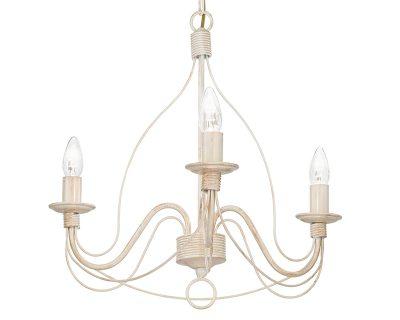 corte-ideal-lux-lampadario-classico