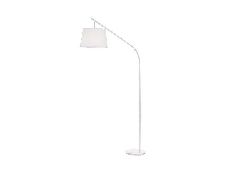 daddy-pt1-ideal-lux-lampada-da-terra-bianco