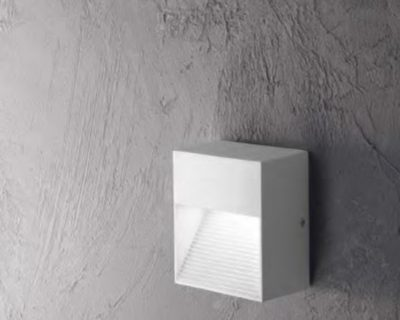 down-ideal-lux-segnapasso-da-parete-per-esterni-bianco