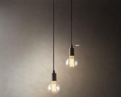 edison-sp1-ideal-lux-lampadario-nero