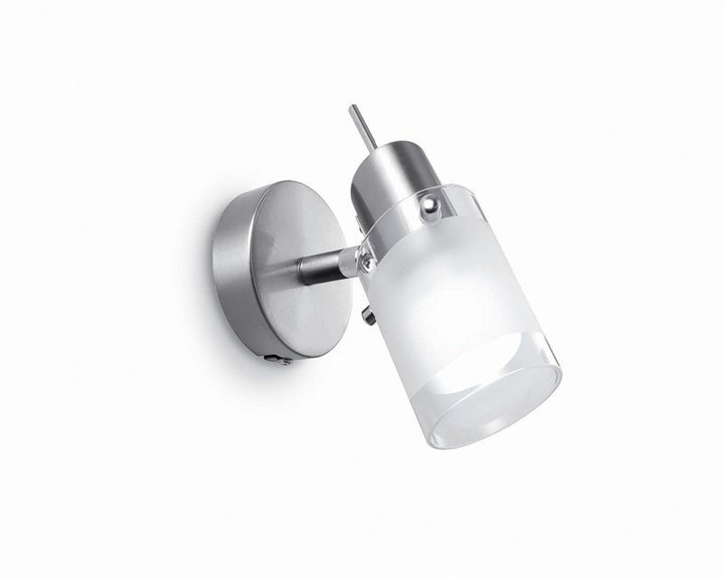 Elis ideal lux applique orientabile lightinspiration