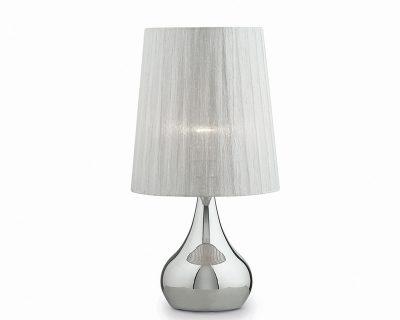 eternity-ideal-lux-lampada-da-tavolo