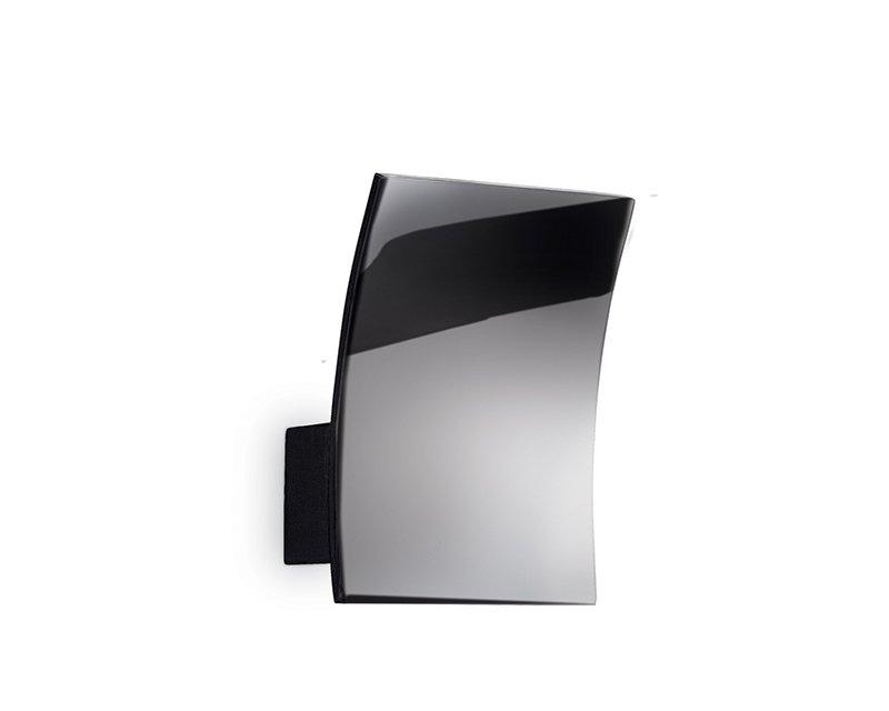 Fix ideal lux applique led moderna lightinspiration