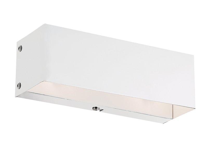 Flash ap ideal lux lampada da parete moderna lightinspiration