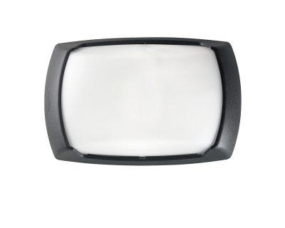 francy-lampada-da-parete-esterno-nero
