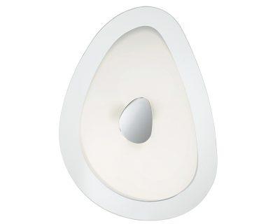 geko-ideal-lux-lampada-da-soffitto