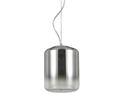 ken-ideal-lux-lampadario-moderno-vetro-cromo