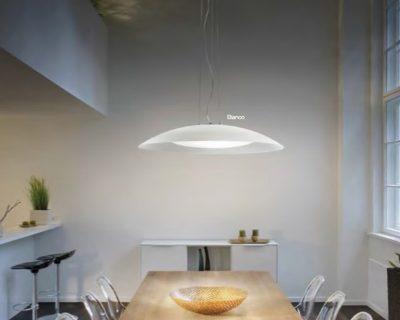 lena-d64-ideal-lux-lampadario-moderno-per-cucina