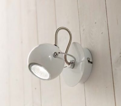 lunare-ap1-ideal-lux-lampada-da-parete
