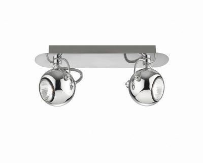 lunare-ap2-ideal-lux-lampada-da-parete