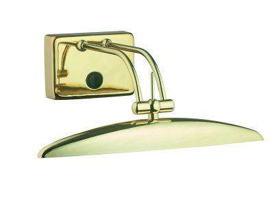 mirror-20-ideal-lux-applique-ottone