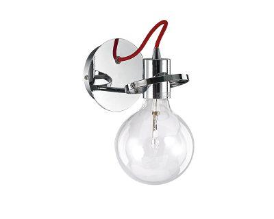 radio-ideal-lux-lampada-da-parete