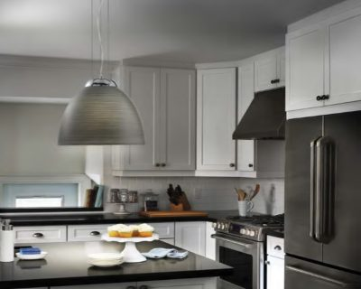 tolomeo-ideaal-lux-lampadario-moderno-da-cucina