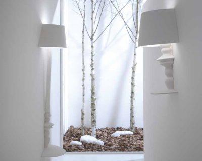 ali-baba-karman-lampada-da-parete-bianca-di-design