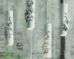 capodimonte-karman-sospensione-led-di-design-in-ceramica-decorata