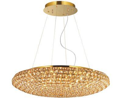 king-sp12-ideal-lux-sospensione-cristallo-per-soggiorno