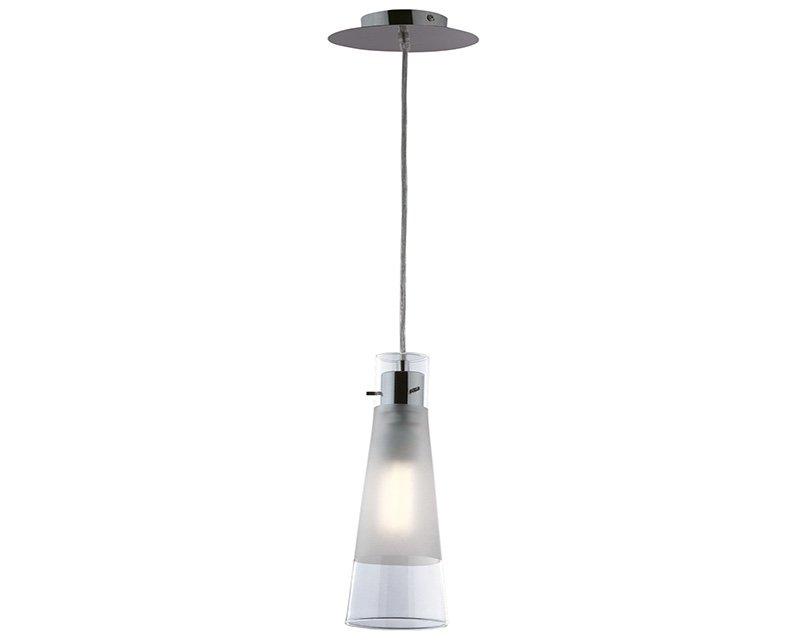 kuky-clear-ideal-lux-lampadario-moderno-a-cono