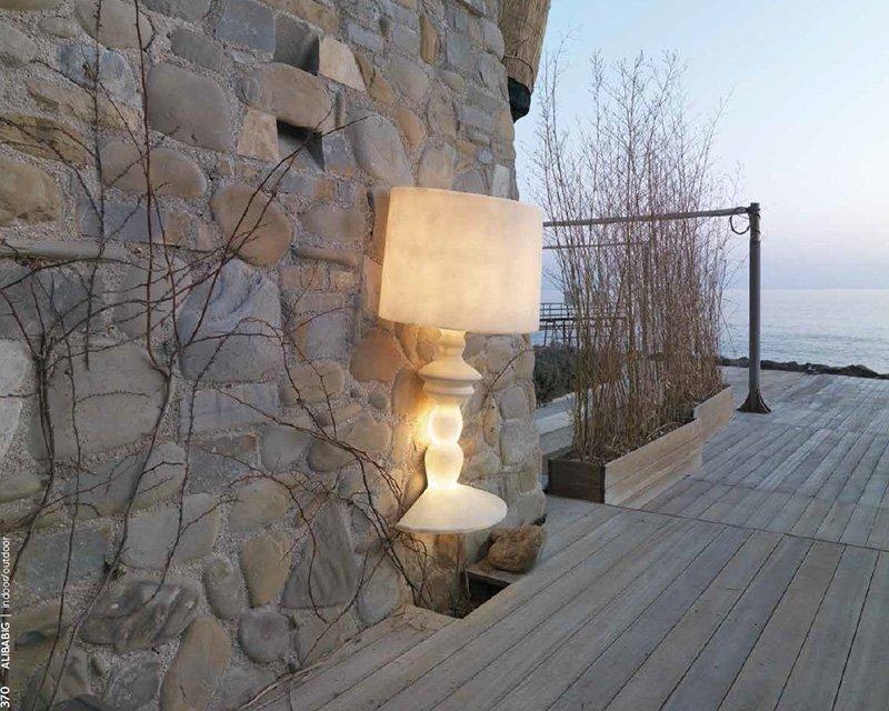 alibabig-lampada-esterni-lounge-garden-karman