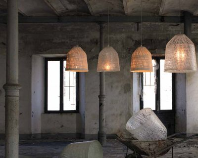 blackout-karman-lampadario-di-design